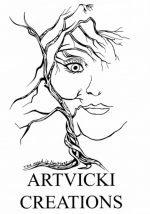 ArtVicki Creations