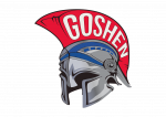 Goshen Central School District