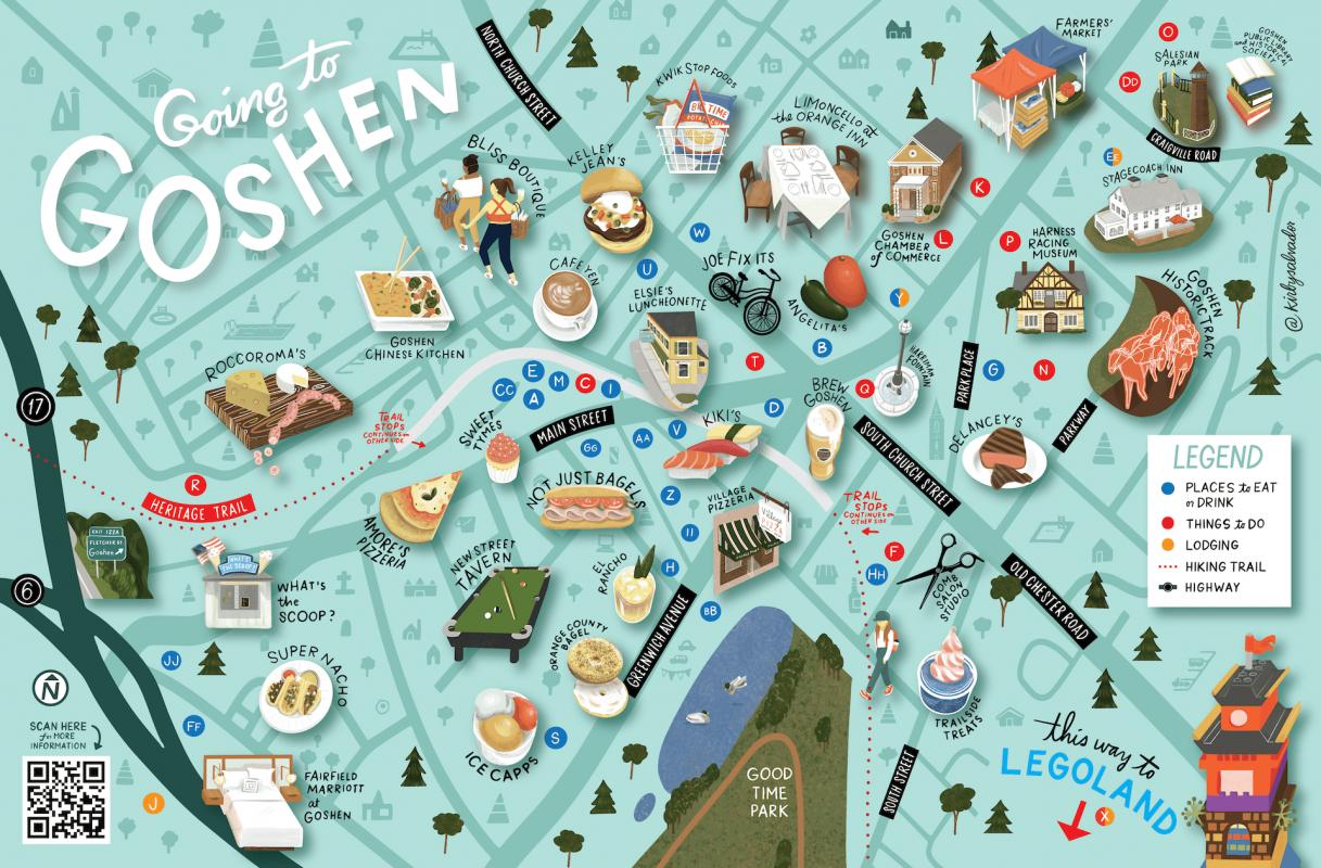 goshen_map_web_print
